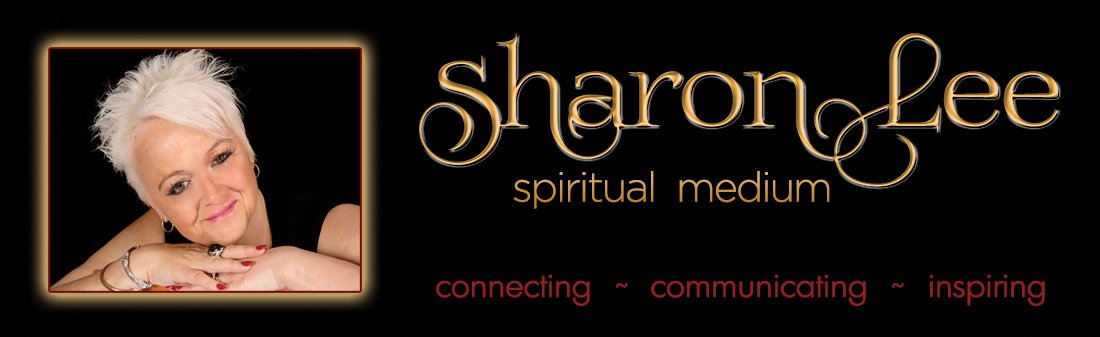 Sharon Lee Psychic Medium, Melbourne